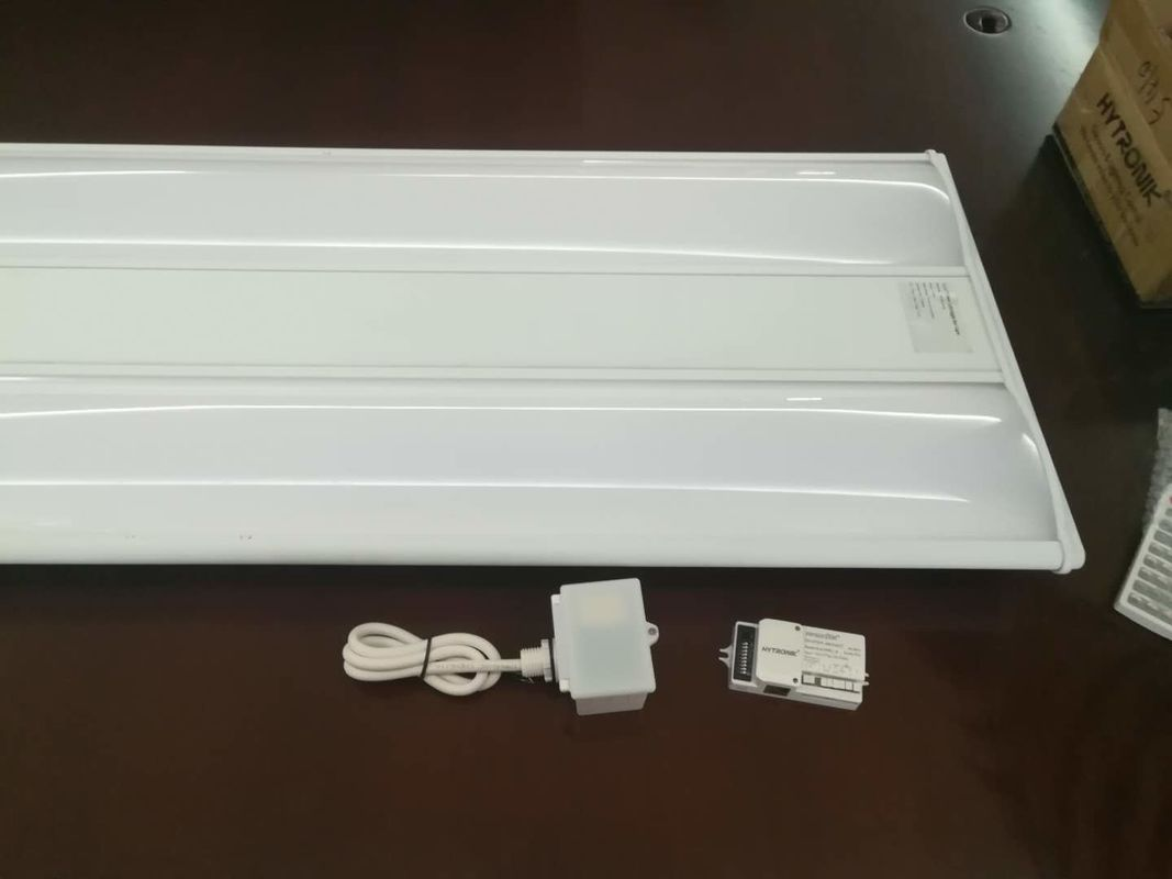 Waterproof / Dustproof 180w LED High Bay Light IP54 CE RoHS Certificated